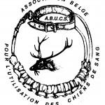 Abucs